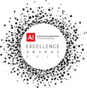 AI_excellence_award