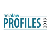 Asia_law_2019