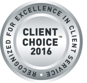client_choice_1