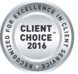 client_choice_1