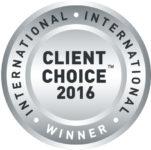 client_choice_2