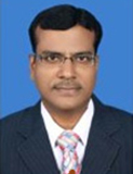 Kamal-Kishore1
