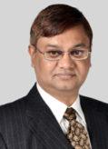 Rakesh-gupta