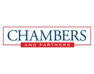 chamber npartner