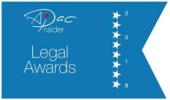 legal_award