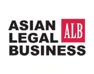 ASIAN LEGAL BUSINES