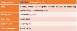 US20080313159-1