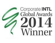 coprat global intl 2014