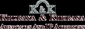 Khurana and Khurana