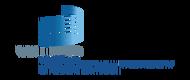 rsz_1wipo-logo