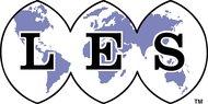 rsz_les_logo