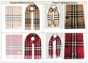 Burberry_scarves