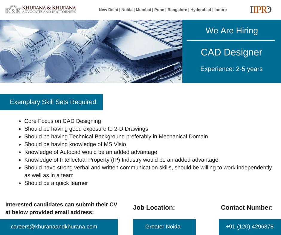 CAD_ Designer