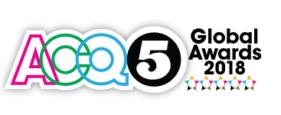 ACQ Global