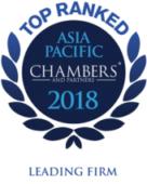 Asia_2018