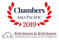 Chamber Asia Pacific