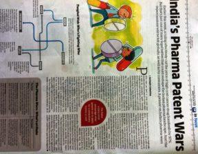 Economic_Times (1)