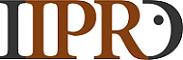 IIPRD_logo1
