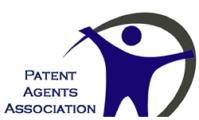 Patent Agent Association