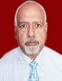 Suresh Bahadur