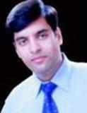 Varun-Khurana1