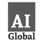 AI Global