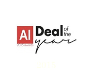 AI Seal of the year