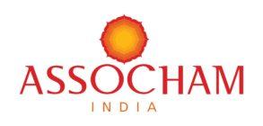 Assocham India