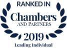 leading_individual_2019
