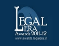 legle era12 Exemplary Awards/Recognitions