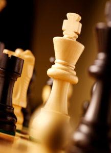 IP Litigation and Enforcement figure_image_7