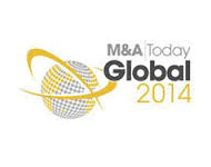 M&A Global 2014