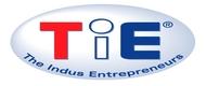 rsz_oregon-tie-indus-entrepreneurs