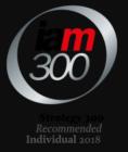 IAM 300