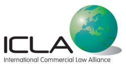 ICLA International