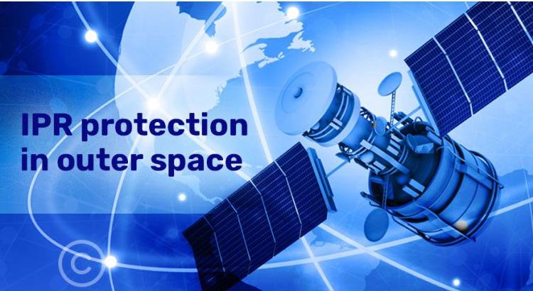 IP space