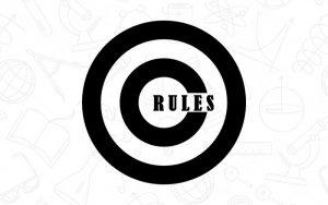 Fresh Amendments to the Copyright Rules