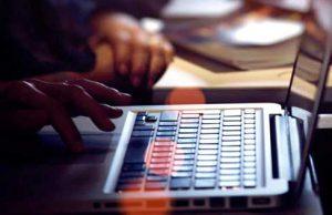 New Norms for OTT Platform and Digital Media