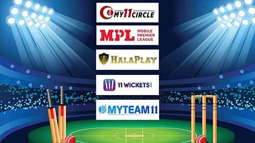 Fantasy Sports in India