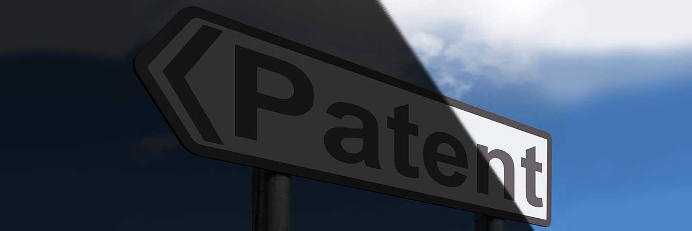 patent-search